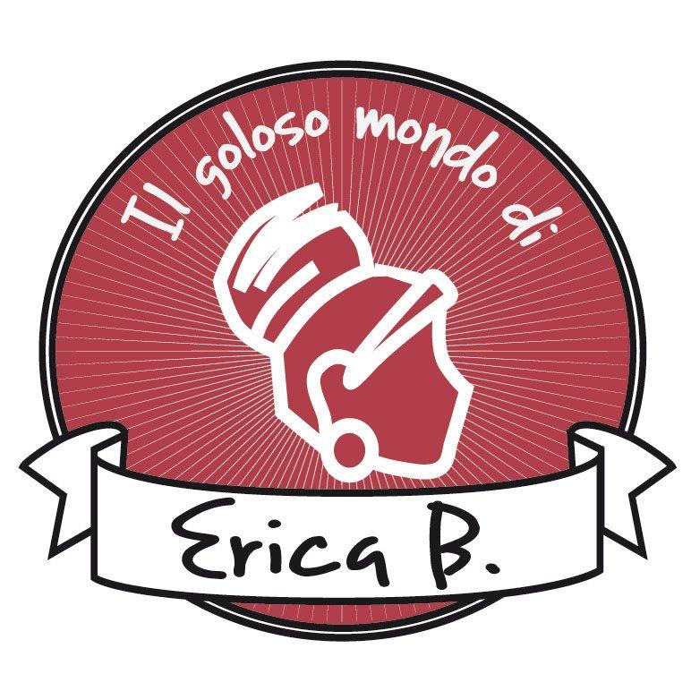 Il goloso mondo di Erica B2