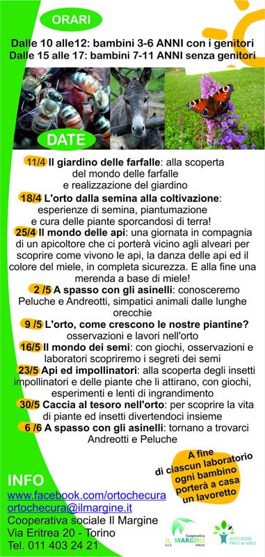 Sabati ruspanti_Pagina_2