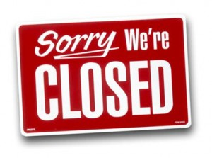 closed-sign-300x223
