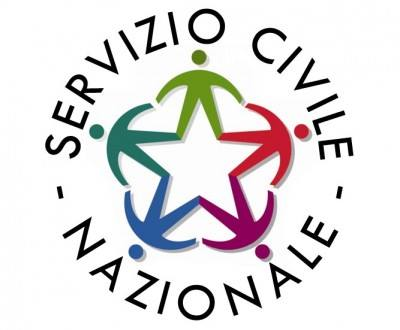 Servizio civile 2017