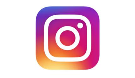 Il Cascinotto su Instagram!