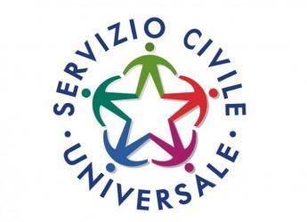 Servizio civile al Cascinotto di Collegno - news per chi ha presentato domanda - tenetevi informati!